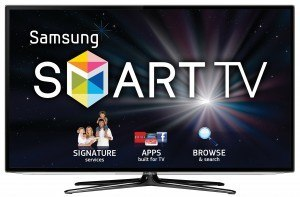 SAMSUNG-SMART-TV-300×197