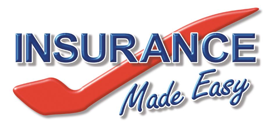 dental-insurance-made-easy-sacramento
