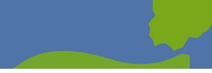 LogoFinal-GatewayOaks2
